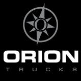 Orion Trucks
